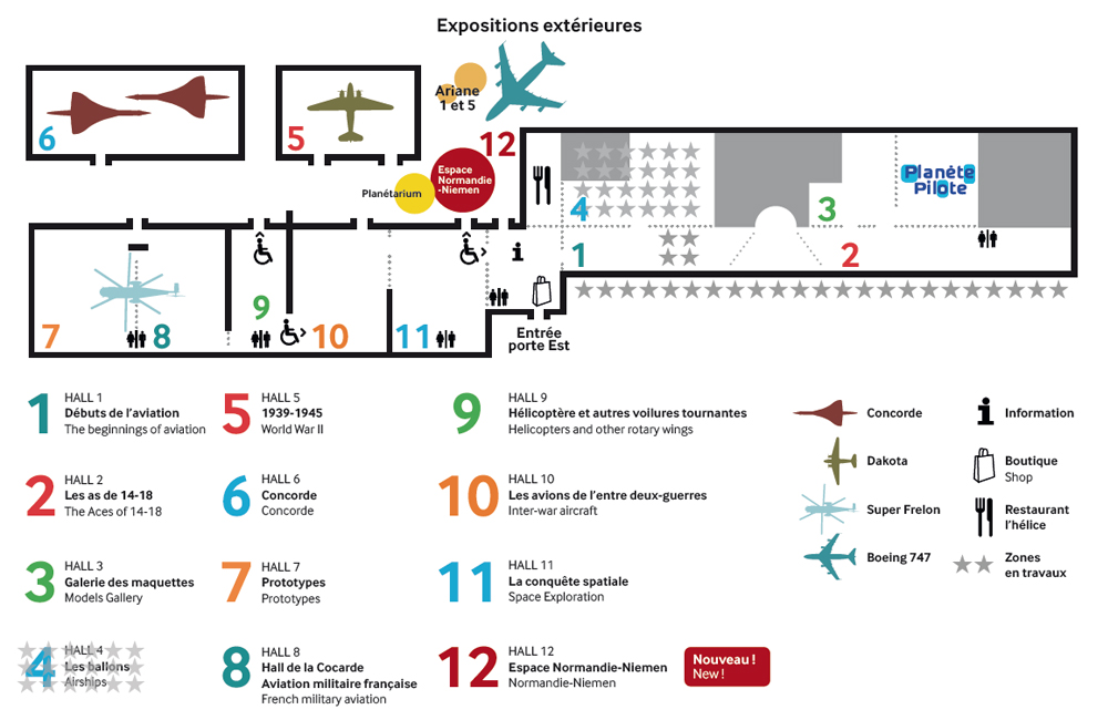 plan-musee-13112015