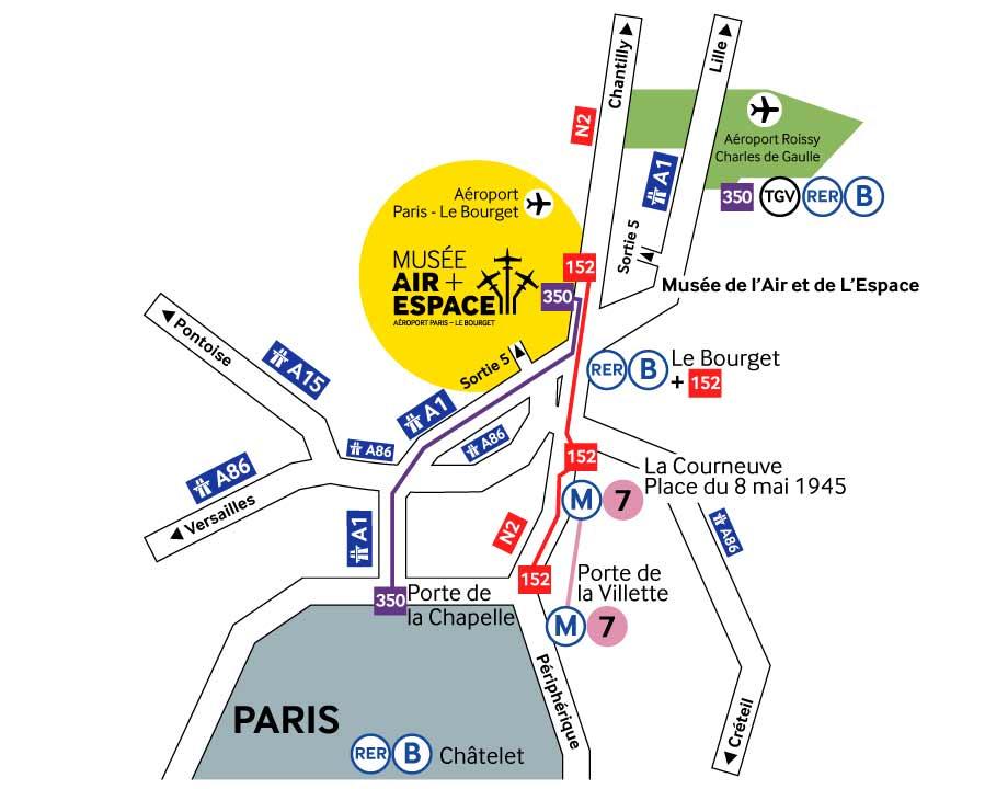 www.museeairespace.fr