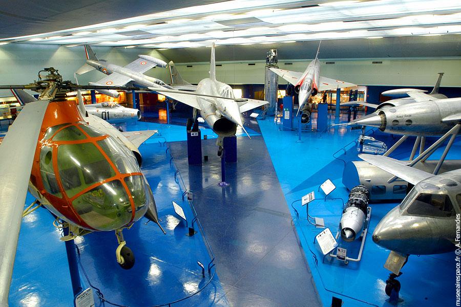 01-presentation-hall-prototypes-museeairespace