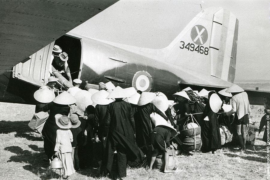 02-douglas-c-47a-skytrain-museeairespace1