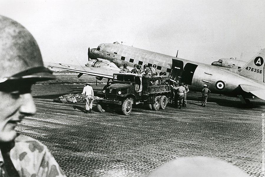 05-douglas-c-47a-skytrain-museeairespace1