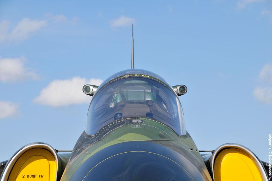 05-saab-sk-37e-viggen-tarmac-museedelair