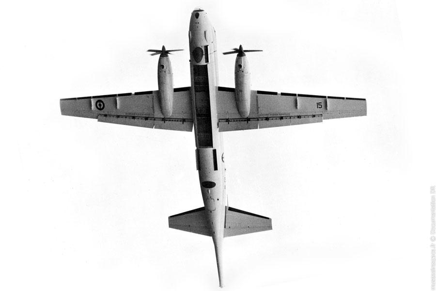 06-breguet-br-1150-atlantic-61-museeairespace