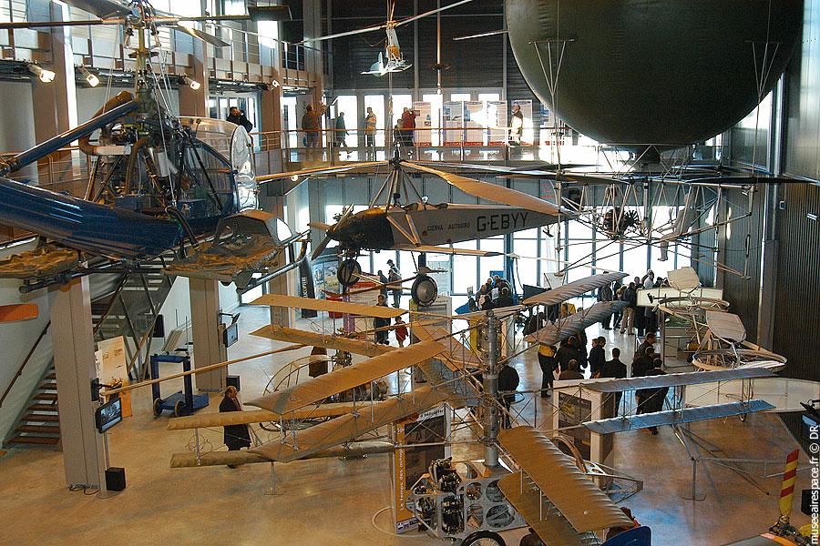 06-gerard-feldzer-hall-voilure-tournante-museeairespace