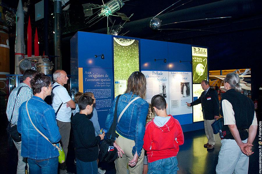 Visite-aama-espace-museeairespace