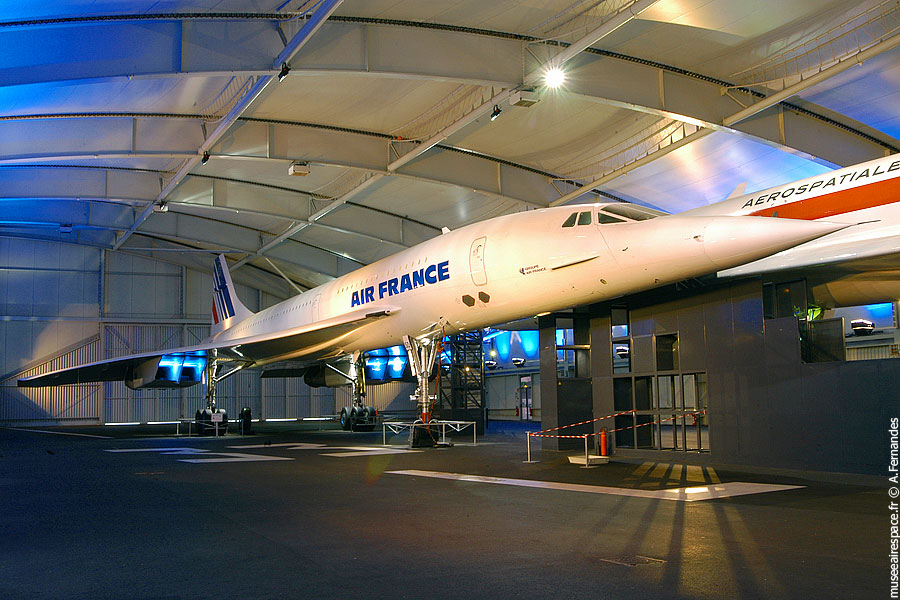 06-presentation-hall-concorde-museeairespace