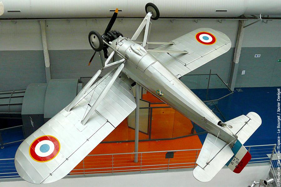 07-MS-envers-entre-deux-guerres-museeairespace