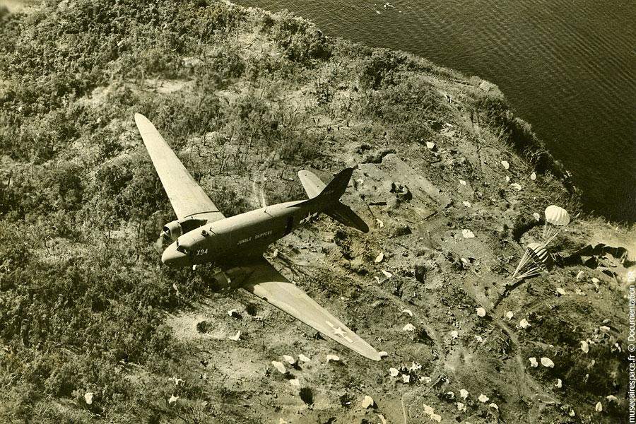 07-douglas-c-47a-skytrain-museeairespace1