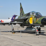 09-deplacement-saab-sk-37e-viggen-museedelair