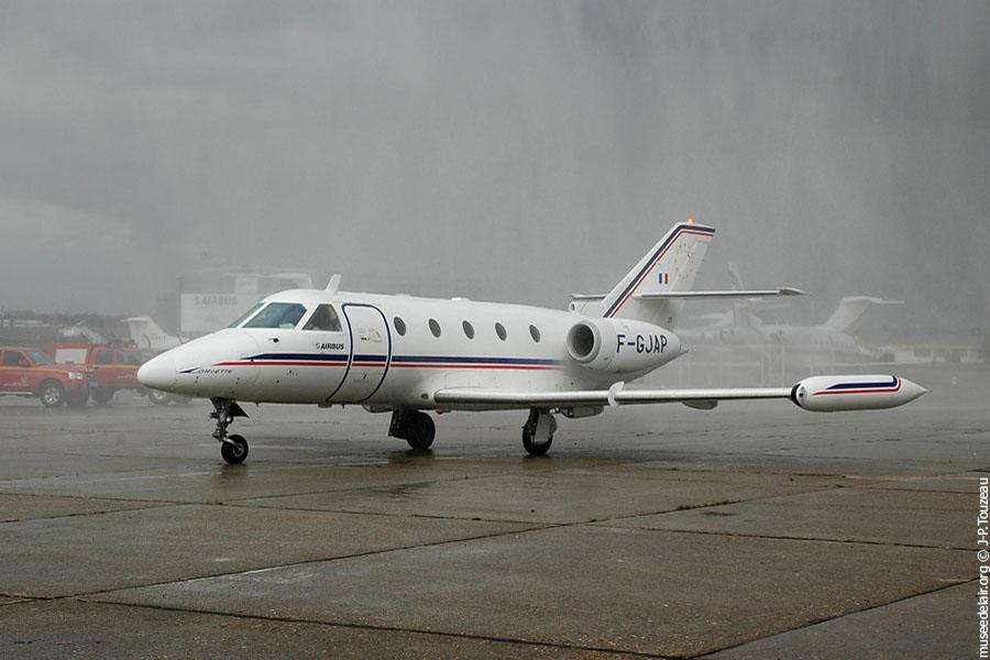 10-arrivee-corvette-F-GJAP-SN-601-17102009