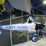 La Cierva C.8L-II