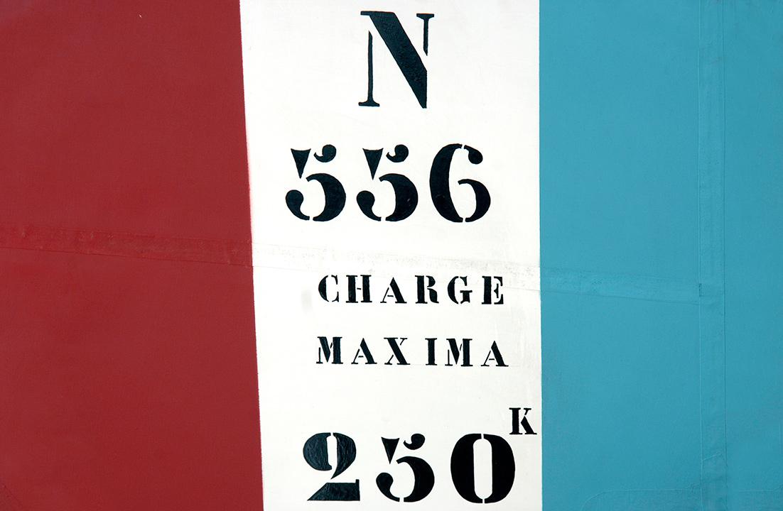 Nieuport XI