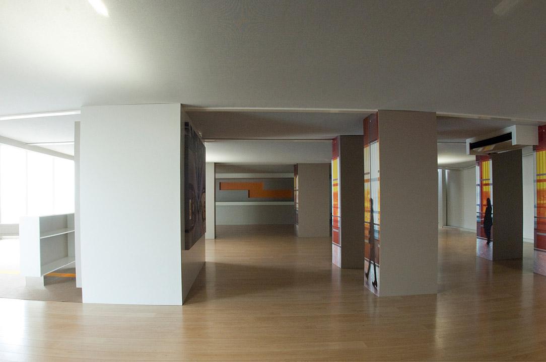 salon dollfus mus e de l 39 air et de l 39 espace. Black Bedroom Furniture Sets. Home Design Ideas