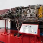 Mirage F1 Cristal