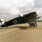 H_junkers_1_
