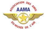 Adhérer à l'AAMA