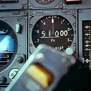 altimetre-concorde-f-wtss