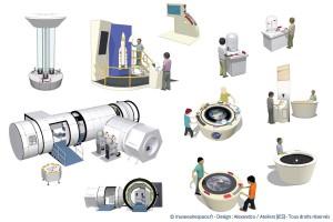 Animations Animations - Planète Pilote Espace