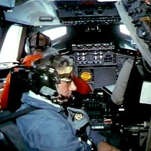 cockpit-concorde-f-wtss