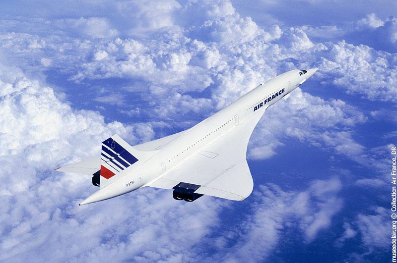 tour de france avion
