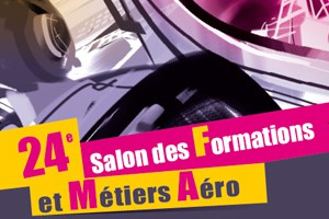 Salon-des-formations