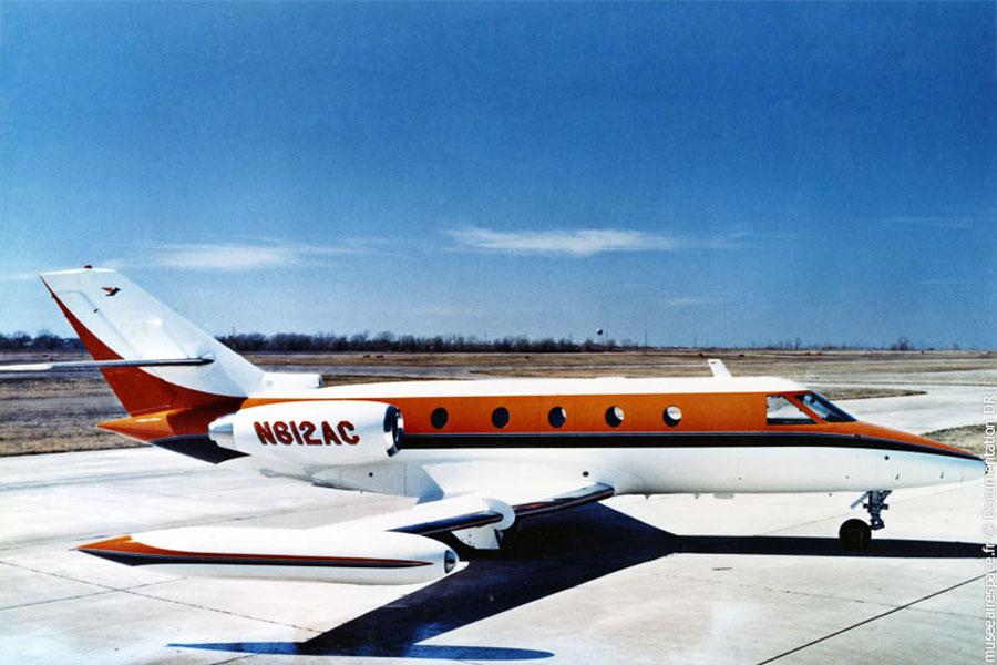 d1-aerospatiale-sn-601-corvette-100-31f-gjap-airbus