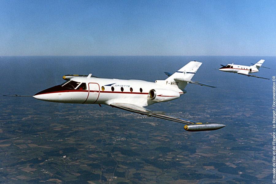 d10-aerospatiale-sn-601-corvette-100-31f-gjap-airbus.jpg