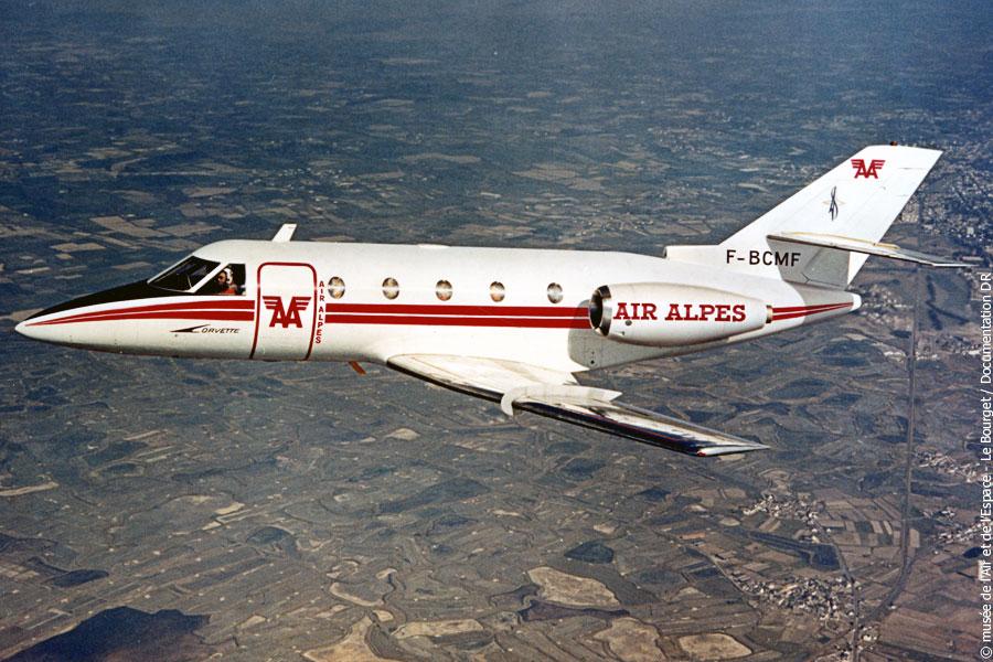 d11-aerospatiale-sn-601-corvette-100-31f-gjap-airbus.jpg