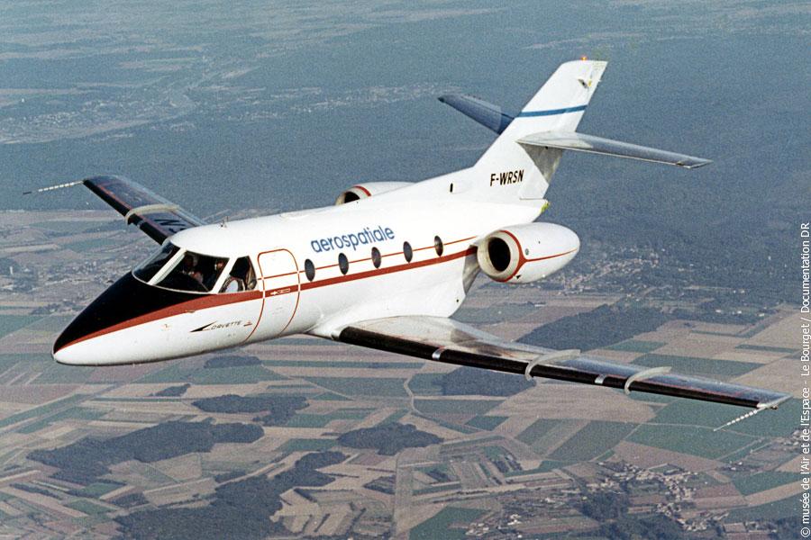 d12-aerospatiale-sn-601-corvette-100-31f-gjap-airbus.jpg