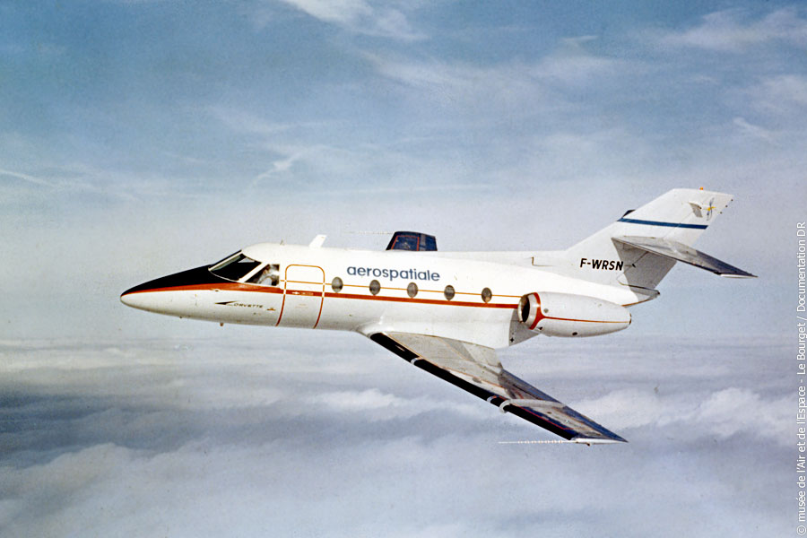 d13-aerospatiale-sn-601-corvette-100-31f-gjap-airbus.jpg