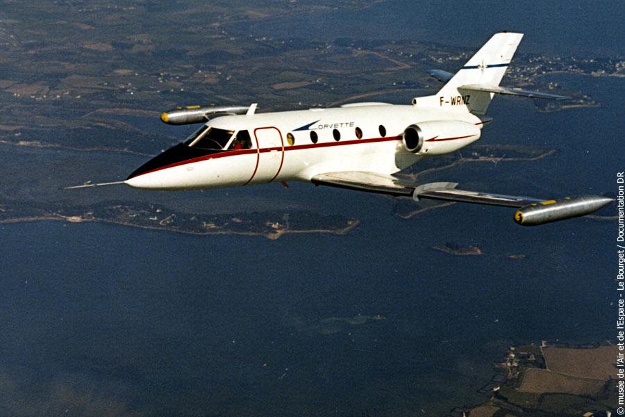 d14-aerospatiale-sn-601-corvette-100-31f-gjap-airbus.jpg