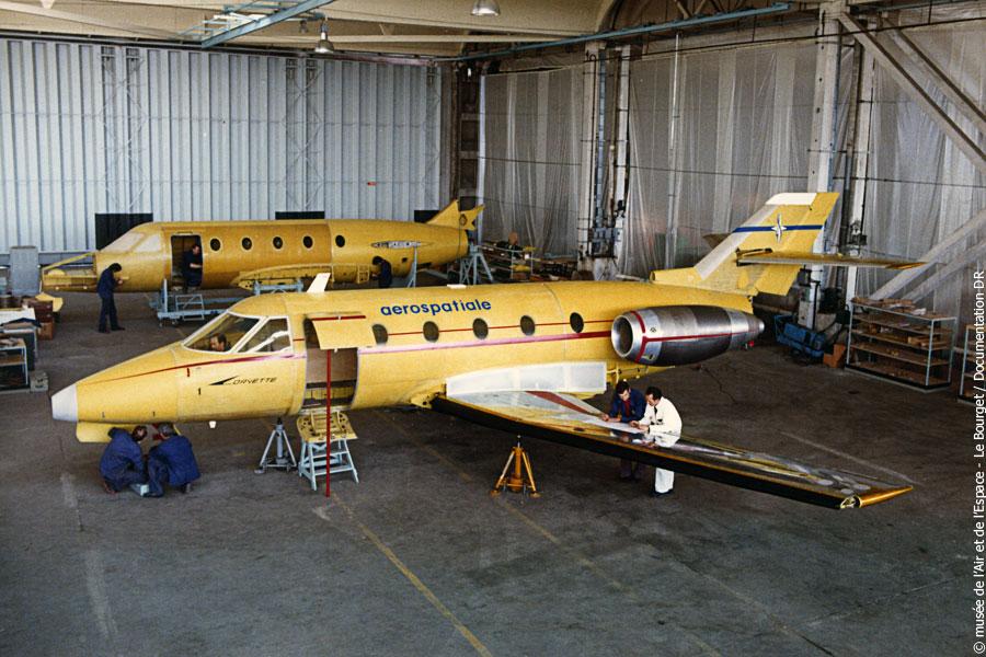 d15-aerospatiale-sn-601-corvette-100-31f-gjap-airbus.jpg