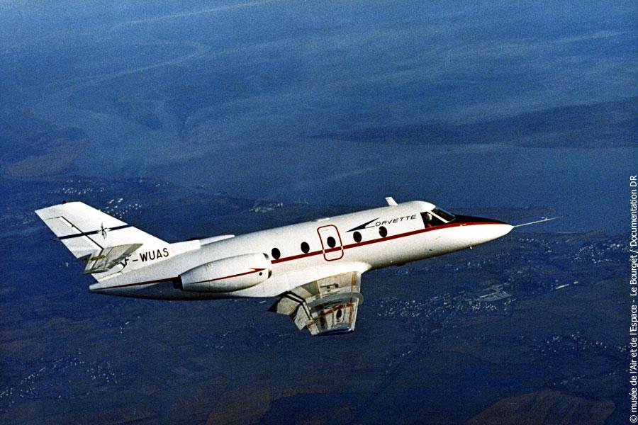 d16-aerospatiale-sn-601-corvette-100-31f-gjap-airbus.jpg