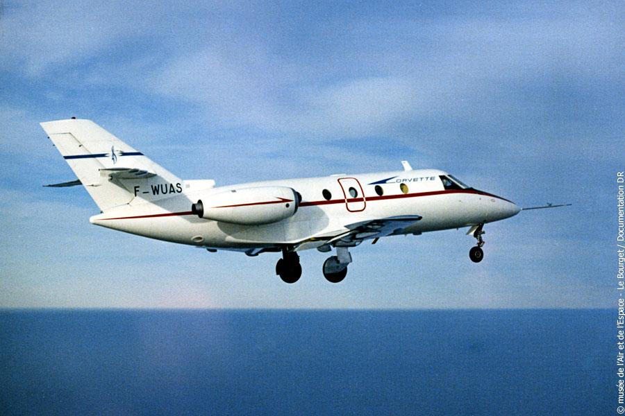 d17-aerospatiale-sn-601-corvette-100-31f-gjap-airbus.jpg