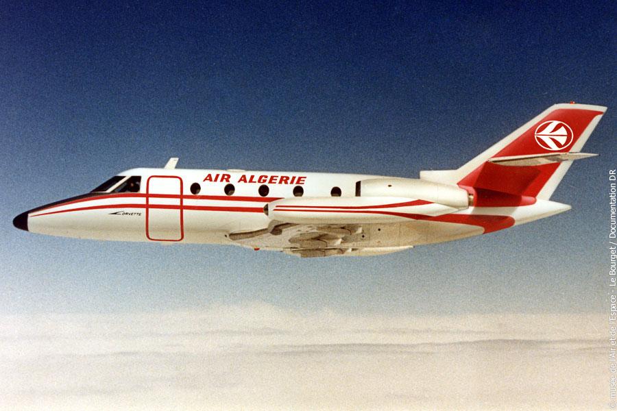 d18-aerospatiale-sn-601-corvette-100-31f-gjap-airbus.jpg