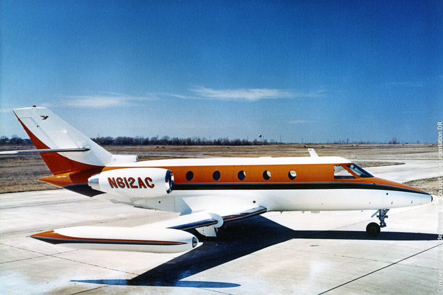 d19-aerospatiale-sn-601-corvette-100-31f-gjap-airbus.jpg