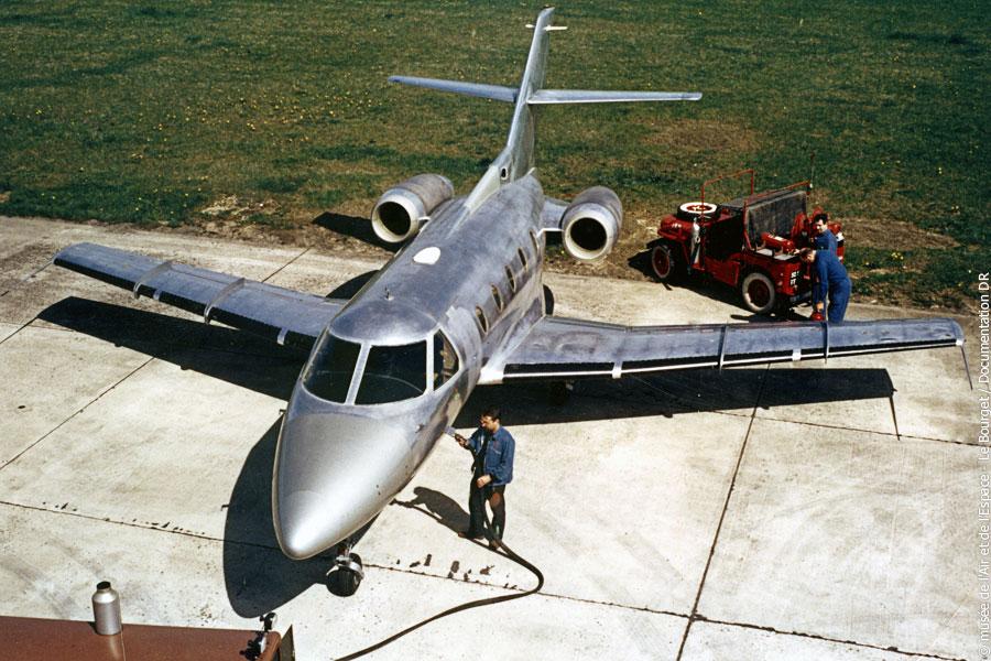 d20-aerospatiale-sn-601-corvette-100-31f-gjap-airbus.jpg