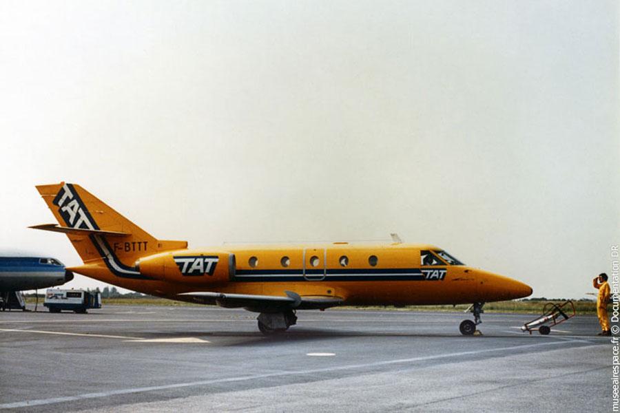 d3-aerospatiale-sn-601-corvette-100-31f-gjap-airbus
