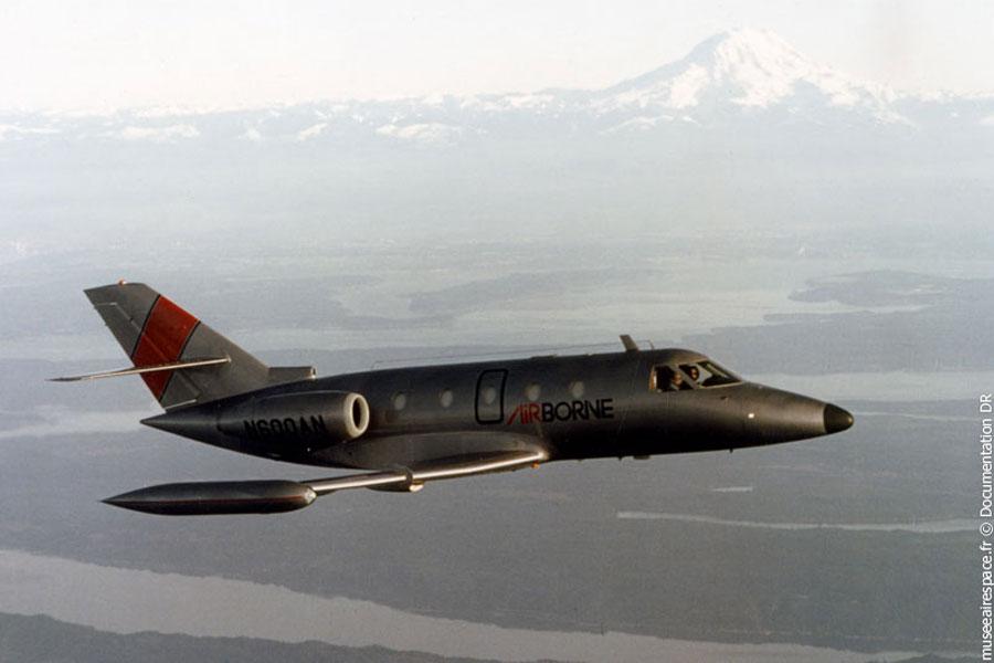 d5-aerospatiale-sn-601-corvette-100-31f-gjap-airbus