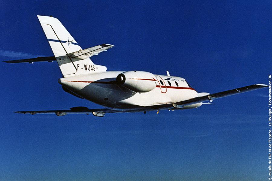 d9-aerospatiale-sn-601-corvette-100-31f-gjap-airbus.jpg