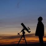 Conférence Astronomie-Espace