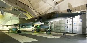 Mirage IV A