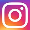 Suivre l'actualité du Musée de l'Air et de l'Espace sur Instagram