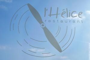 Restaurant l'Hélice