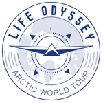 Life Odyssey - Artic World Tour