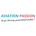 logo-aviation-passion