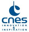 Accéder au site du CNES
