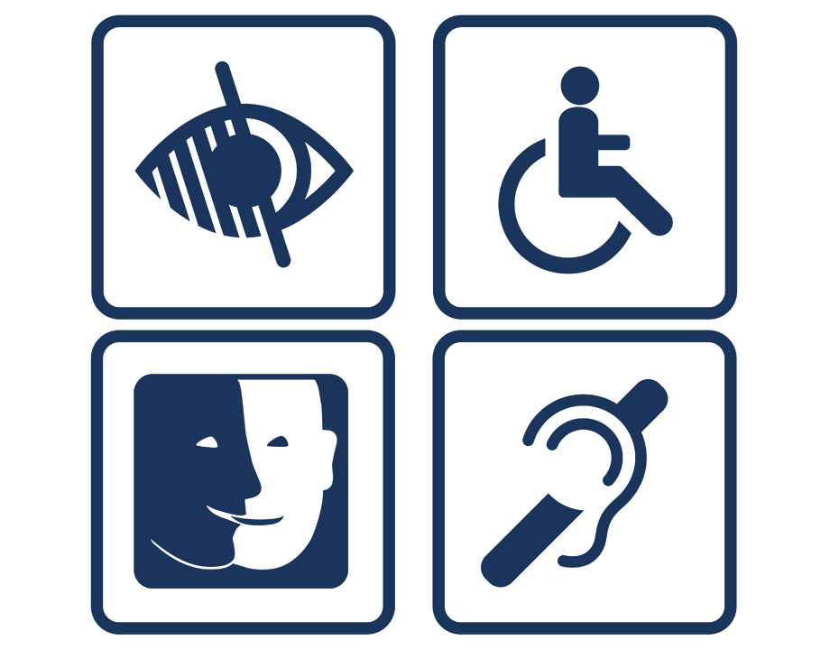logos-handicaps