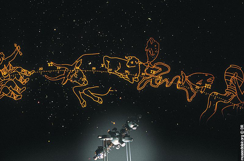 planetarium appareil_01