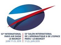 Salon du Bourget 2019